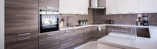 küche in münchen - Küchen Mit Gasherd