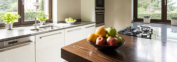 Billige küchen münchen  Küchenplanung und Küche planen in München