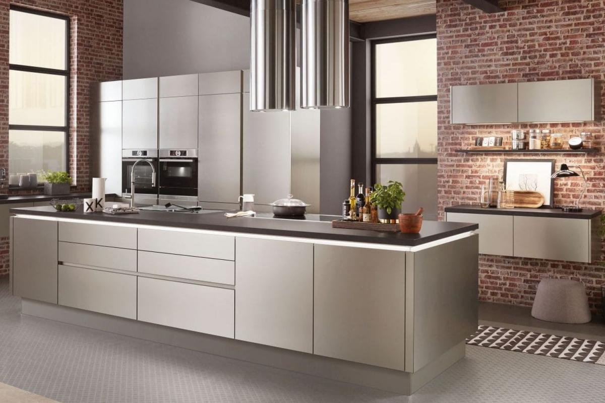 preisplaner. Black Bedroom Furniture Sets. Home Design Ideas