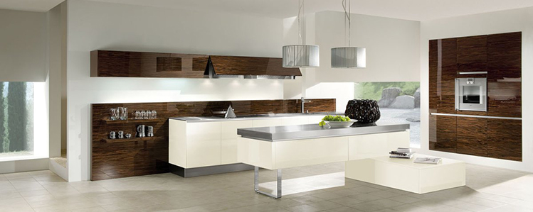 diek chedirekt berlin. Black Bedroom Furniture Sets. Home Design Ideas