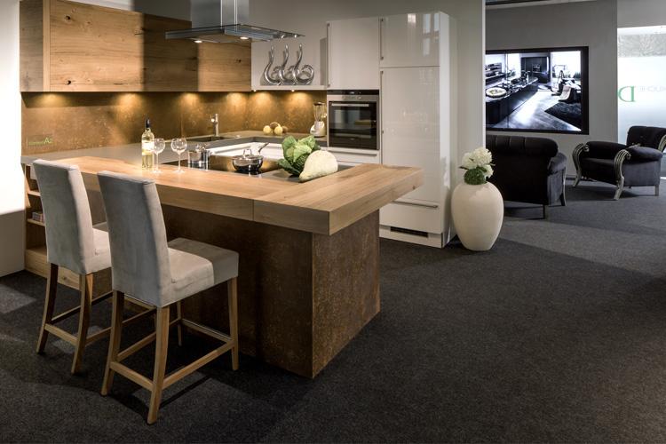 n rnberg. Black Bedroom Furniture Sets. Home Design Ideas